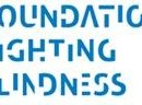 John D. Ash receives a $300,000 grant from the Foundation Fighting Blindness (FFB)