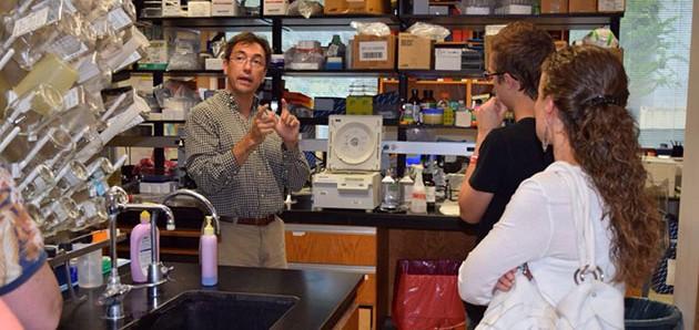 lab tour cropped